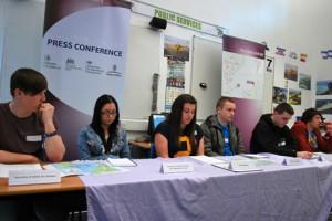 web MOD press conference 2