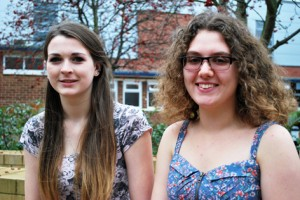 Katheryn and Suzie web