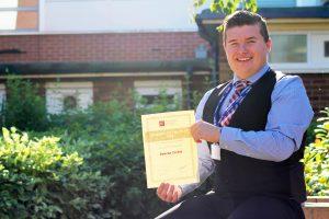 Duncan award 3