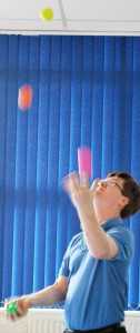 maths juggler 3 web