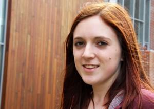 Niamh Costello