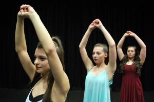 Arley dancers2 web