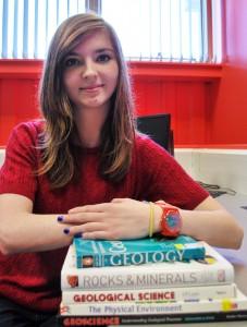 Lydia Prescott picture web