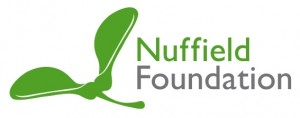 nuffield-new