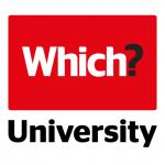 Which_uni