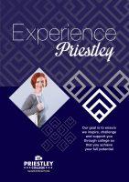 Experience Priestley