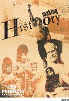 Making History 25th edition