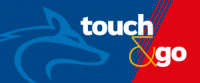 Touch & Go Leaflet 2020_compressed