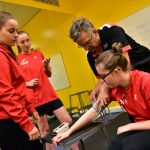 Sports Coaching & Development
